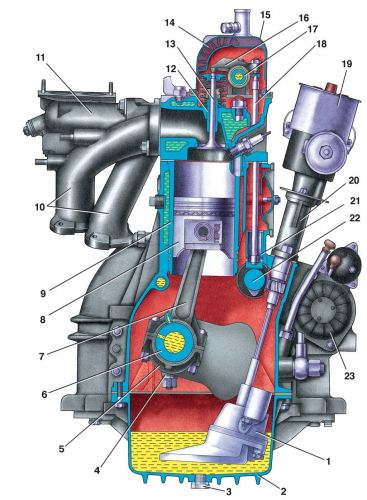 engine_402_03_-_cross-sectional_diagram