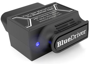 best automotive scan tool