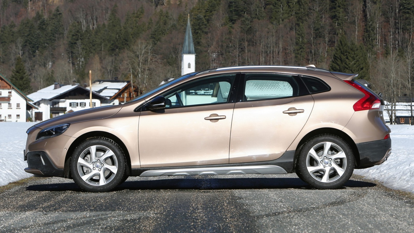volvo_v40_cross_country_13