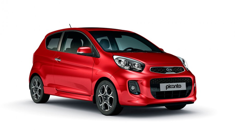 kia-picanto-new-2015-red-900x504