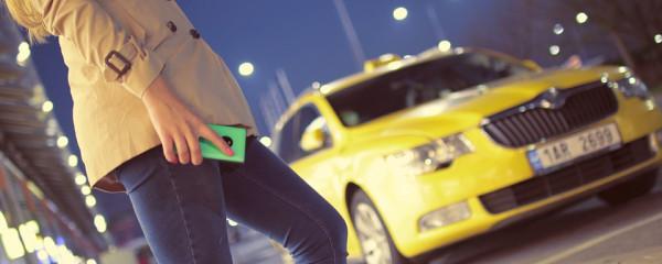 Деятельность такси города Сходня: как быстро добраться до Москвы и обратно